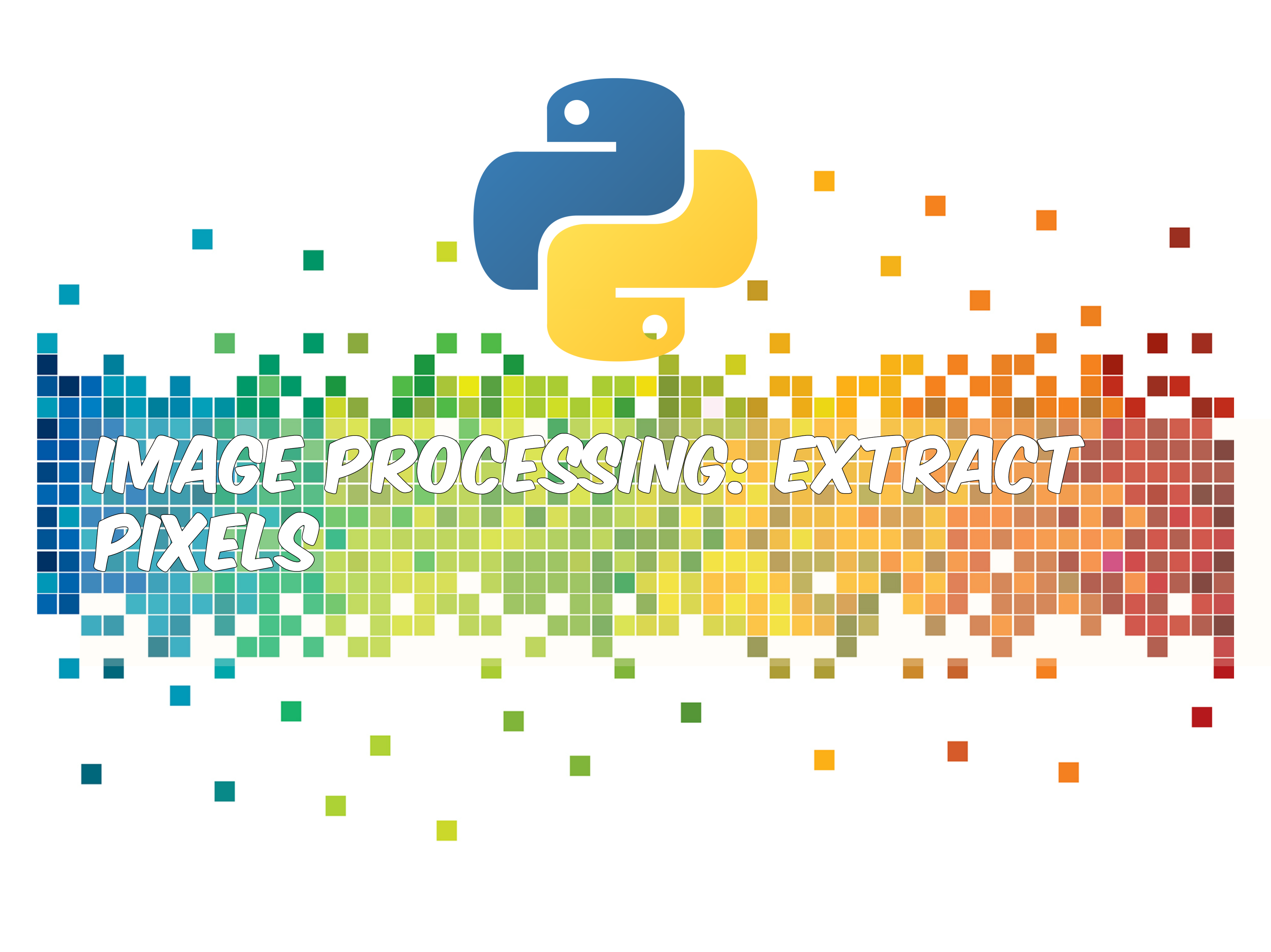 BeFunky CollagePixels python
