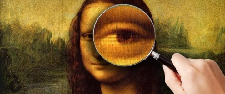 introduction-steganography-its-uses.1280x600