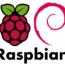 Raspbain OS