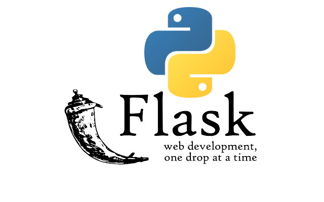Image result for python flask