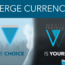 verge currency