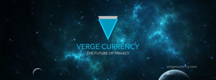 vregecurrency